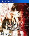 【中古】Collar×Maliceソフト:PSVitaソフト/恋愛青春 乙女・ゲーム