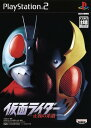 【中古】仮面ライダー 正義の系譜ソフト:プレイステーション2ソフト/アドベンチャー・ゲーム