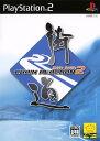 【中古】街道バトル2 −CHAIN REACTION−ソフト:プレイステーション2ソフト/モータースポーツ・ゲーム