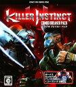 【中古】Killer Instinct コンボブレイカー パックソフト:XboxOneソフト/アクション・ゲーム