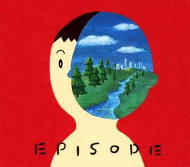 【中古】エピソード/星野源CDアルバム/邦楽