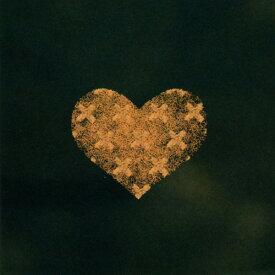 【中古】Bremen(初回限定盤)(DVD付)(映像盤)/米津玄師CDアルバム/邦楽
