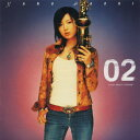 【中古】02/矢野沙織CDアルバム/ジャズ/フュージョン