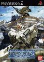 【中古】機動戦士ガンダム戦記ソフト:プレイステーション2ソフト/アクション・ゲーム