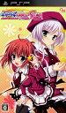 【中古】キサラギGOLD★STAR −NONSTOP GO GO!!−ソフト:PSPソフト/恋愛青春・ゲーム