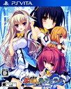【中古】鯨神のティアスティラソフト:PSVitaソフト/恋愛青春・ゲーム