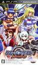 【中古】クイーンズゲイト スパイラルカオスソフト:PSPソフト/シミュレーション・ゲーム