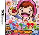 【中古】クラフトママソフト:ニンテンドーDSソフト/アクション・ゲーム