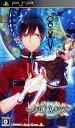 【中古】クロノスタシアソフト:PSPソフト/恋愛青春 乙女・ゲーム