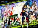 【中古】幻影異聞録#FE Fortissimo Edition (限定版)ソフト:WiiUソフト/シミュレーション・ゲーム