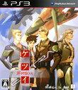 【中古】ケツイ 〜絆地獄たち〜 EXTRAソフト:プレイステーション3ソフト/シューティング・ゲーム