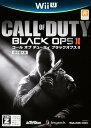 【中古】【18歳以上対象】Call of Duty BLACK OPS2