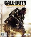 【中古】【18歳以上対象】Call of Duty ADVANCED WARFARE 字幕版ソフト:XboxOneソフト/シューティング・ゲーム