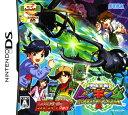 【中古】甲虫王者ムシキング グレイテストチャンピオンへの道2ソフト:ニンテンドーDSソフト/ロールプレイング・ゲーム
