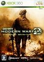 【中古】Call of Duty MODERN WARFARE2