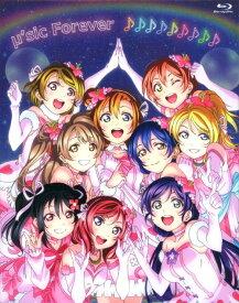 【中古】ラブライブ!μ's Final LoveLive! BOX 【ブルーレイ】/μ'sブルーレイ/OVA