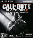 【中古】【18歳以上対象】Call of Duty BLACK OPS2 吹き替え版ソフト:プレイステーション3ソフト/シューティング・ゲーム