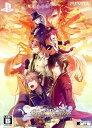 【中古】Code:Realize 〜白銀の奇跡〜 (限定版)ソフト:PSVitaソフト/恋愛青春 乙女・ゲーム