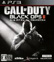 【中古】【18歳以上対象】Call of Duty BLACK OPS2 吹き替え版 廉価版ソフト:プレイステーション3ソフト/シューティング・ゲーム