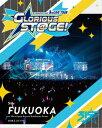 【中古】THE IDOLM@STER SideM 3rdLIVE TO…FUKUOKA 【ブルーレイ】ブルーレイ/映像その他音楽