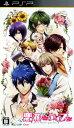【中古】恋花デイズソフト:PSPソフト/恋愛青春・ゲーム