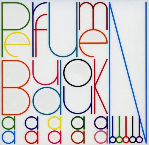 【中古】Perfume「BUDOUKaaaaaaaaaaN!!!!!」/PerfumeDVD/映像その他音楽