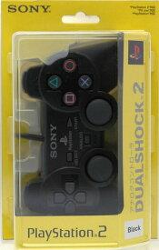 【中古】ソニー/アナログコントローラDUALSHOCK2周辺機器(メーカー純正)ソフト/その他・ゲーム