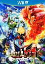 【中古】The Wonderful 101ソフト:WiiUソフト/アクション・ゲーム
