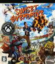 【中古】Sunset Overdrive Greatest Hitsソフト:XboxOneソフト/アクション・ゲーム