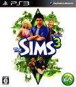 【中古】ザ・シムズ3ソフト:プレイステーション3ソフト/シミュレーション・ゲーム