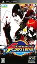 【中古】ザ・キング・オブ・ファイターズ ポータブル '94〜'98 チャプター オブ オロチソフト:PSPソフト/アクション・ゲーム