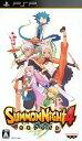 【中古】サモンナイト4ソフト:PSPソフト/シミュレーション・ゲーム