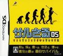 【中古】サルさるDSソフト:ニンテンドーDSソフト/シミュレーション・ゲーム