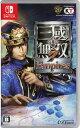 【中古】真・三國無双7 Empiresソフト:ニンテンドーSwitchソフト/アクション・ゲーム