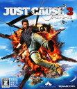 【中古】【18歳以上対象】ジャストコーズ3ソフト:XboxOneソフト/アクション・ゲーム