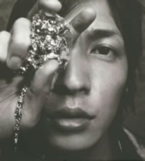 【中古】Love Goes/eyes/玉木宏CDシングル/邦楽