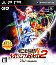 【中古】真・三國無双 MULTI RAID2 HD Versionソフト:プレイステーション3ソフト/ハンティングアクション・ゲーム