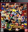 【中古】Jスターズ ビクトリーVSソフト:プレイステーション3ソフト/マンガアニメ・ゲーム