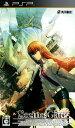 【中古】Steins;Gateソフト:PSPソフト/恋愛青春・ゲーム