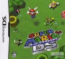 【中古】スーパーマリオ64 DSソフト:ニンテンドーDSソフト/任天堂キャラクター・ゲーム