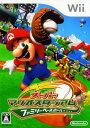 【中古】スーパーマリオスタジアム ファミリーベースボールソフト:Wiiソフト/任天堂キャラクター・ゲーム