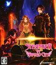 【中古】STRANGER OF SWORD CITYソフト:XboxOneソフト/ロールプレイング・ゲーム