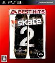 【中古】スケート2 EA BEST HITSソフト:プレイステーション3ソフト/スポーツ・ゲーム