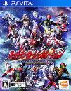 【中古】スーパーヒーロージェネレーションソフト:PSVitaソフト/シミュレーション・ゲーム