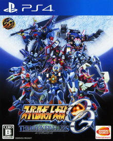 【中古】スーパーロボット大戦OG ムーン・デュエラーズソフト:プレイステーション4ソフト/シミュレーション・ゲーム