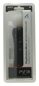 【中古】PlayStation Move モーションコントローラ (CECH−ZCM1J)周辺機器(メーカー純正)ソフト/その他・ゲーム