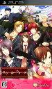 【中古】スクール・ウォーズソフト:PSPソフト/恋愛青春 乙女・ゲーム