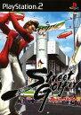 【中古】ストリートゴルファーソフト:プレイステーション2ソフト/スポーツ・ゲーム