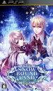 【中古】SNOW BOUND LANDソフト:PSPソフト/恋愛青春 乙女・ゲーム