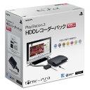 【中古】PlayStation3 HDDレコーダーパック(torne(トルネ)同梱版)(320GB) CEJH−10013 (同梱版)プレイステーション3 ゲー...